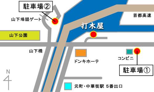 uchiki_map